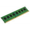 DDR3 Kingston KCP316ND8/8 8192 Mb, 1600 Mhz, купить за 7 285 руб.