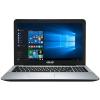 Ноутбук Asus X555BA-DM261D, купить за 20 000руб.