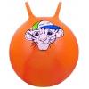 Мяч Starfit Тигренок GB-402, оранжевый, купить за 430руб.
