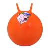 Мяч Starfit  GB-403 Медвежонок, оранжевый 1/10, купить за 499руб.