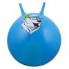 Мяч Starfit GB-403 Медвежонок, синий 1/10, купить за 820руб.