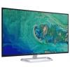 Монитор Acer EB321QURwidp, белый, купить за 27 615руб.