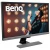 Монитор BenQ EL2870U Metallic grey, купить за 18 860руб.