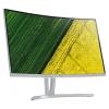 Монитор Acer ED273Awidpx, белый, купить за 19 645руб.