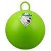 Мяч Starfit GB-403 Медвеженок, зеленый 1/10, купить за 820руб.