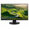 Acer K272HULDbmidpx, черный, купить за 18 645руб.