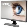 Монитор BenQ EW277HDR, черный, купить за 14 780руб.