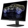 Монитор HP Z23n G2, черный, купить за 11 770руб.