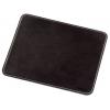 Коврик для мышки Hama 54745 Leather Look (кожзаменитель), купить за 650руб.