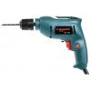 Дрель Hammer DRL400С Premium (безударная), купить за 2 470руб.