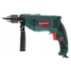 Дрель Hammer Flex UDD650LE (ударная), купить за 1 505руб.