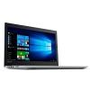 Ноутбук Lenovo IdeaPad 320-15IAP , купить за 26 305руб.
