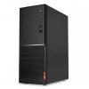 Фирменный компьютер Lenovo V520-15IKL MT (10NKS04Y00), черный, купить за 29 425руб.