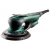 Шлифмашина Metabo SXE 150-2.5 BL бесщеточная (эксцентриковая), купить за 38 170руб.