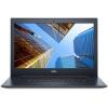 Ноутбук Dell Vostro, купить за 52 005руб.