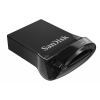 Usb-флешка SanDisk Ultra Fit USB 3.1 (SDCZ430-128G-G46) 128 Gb, купить за 1 560 руб.