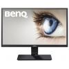 Монитор BenQ GW2470HL 9H.LG6LB.QBE, черный, купить за 7 750руб.