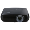 Мультимедиа-проектор Acer X1326WH (портативный), купить за 42 205руб.