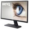BenQ GW2470ML, черный, купить за 8 340руб.
