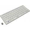 Jet.A SlimLine K7 W USB, белая, купить за 1 255руб.