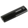 SmartBuy X-Cut 64Gb, черная, купить за 1 255руб.