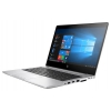 Ноутбук HP EliteBook 830 G5 , купить за 108 725руб.