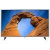 Телевизор LG 49LK6100PLA, 49