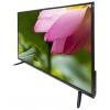 Телевизор Harper 50F660T, черный, купить за 23 810руб.
