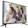 Телевизор Thomson T32RTE1160, черный, купить за 9 845руб.