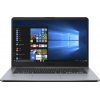 Ноутбук Asus VivoBook X505BA-BR189, купить за 19 050руб.