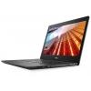 Ноутбук Dell Latitude , купить за 58 230руб.