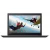 Ноутбук Lenovo IdeaPad 320-15IAP , купить за 27 135руб.