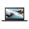 Ноутбук Lenovo IdeaPad 320-15ISK, купить за 24 155руб.