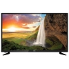 Телевизор BBK 49LEM-1048/FTS2C, черный, купить за 21 475руб.