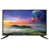 Телевизор BBK 32LEM-1056/TS2C, черный, купить за 11 145руб.