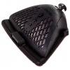 Автомобильный видеорегистратор Akenori NX01, черный, купить за 9 340руб.