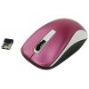 Genius NX-7010 USB, малиновая, купить за 775руб.