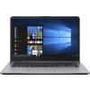 Ноутбук Asus X505BA-EJ163T, купить за 22 190руб.