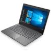 Ноутбук Lenovo V330-14IKB , купить за 32 460руб.
