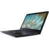 Ноутбук Lenovo ThinkPad 13, купить за 51 015руб.