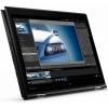 Ноутбук Lenovo ThinkPad X1 Yoga 3rd Gen , купить за 131 970руб.