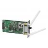 Сетевая карта Kyocera IB-51 Wireless LAN 1505J50UN0 (для печати), купить за 13 640руб.