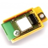Kyocera IB-36, Wi-Fi Direct (1503S50UN0), купить за 4 710руб.