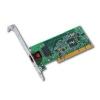 Сетевую карту внутреннюю Intel PCI PRO/1000 GT PWLA8391GT-OEM, (1 портовая), купить за 1770руб.