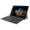 Планшет Lenovo MIIX 520-12IKB , купить за 104 160руб.