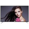 Телевизор BBK 65LEX-6039/UTS2C, черный, купить за 37 455руб.