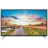 Телевизор BBK 65LEX-6027/UTS2C, черный, купить за 37 465руб.