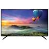 """Телевизор BBK 50LEM-1056/FTS2C, 50"""", купить за 21 940руб."""