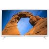 Телевизор LG 32LK519BPLC, 31.5
