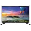 "Телевизор BBK 32LEX-5056/T2C, 32"", купить за 10 945руб."